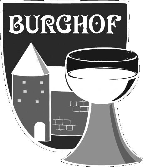 Burghof-Bautzen